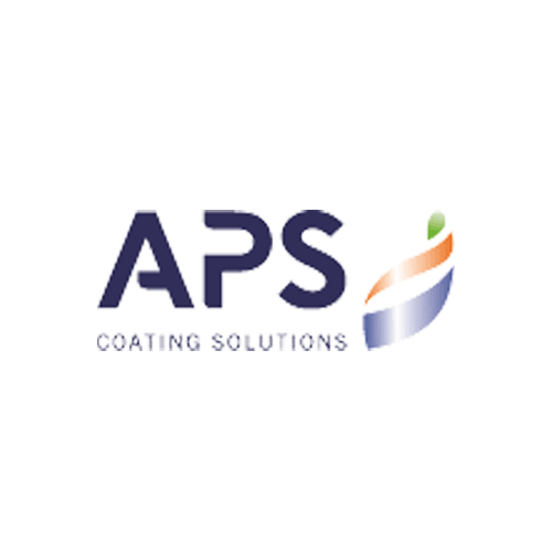 APS coaching solutions