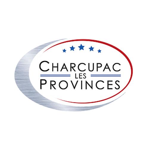 Charpurac les Provinces