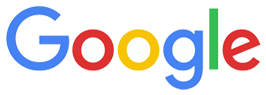 Maliboo, spécialiste Google