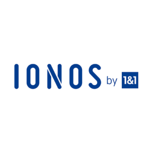 Ionos by 1&1