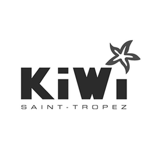 Kiwi Saint-Tropez