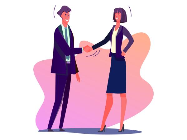 Comment se déroule le Partenariat ?