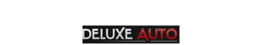 Témoignage Deluxe Auto