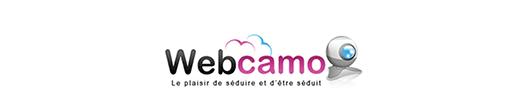 Témoignage Webcamo