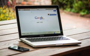 Référencement Google et effet Yoyo