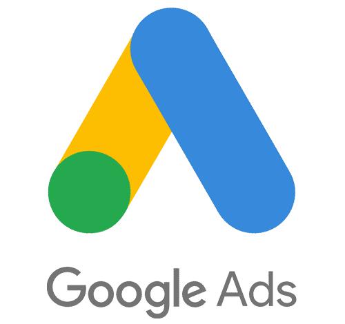 Utilisez Google Adwords