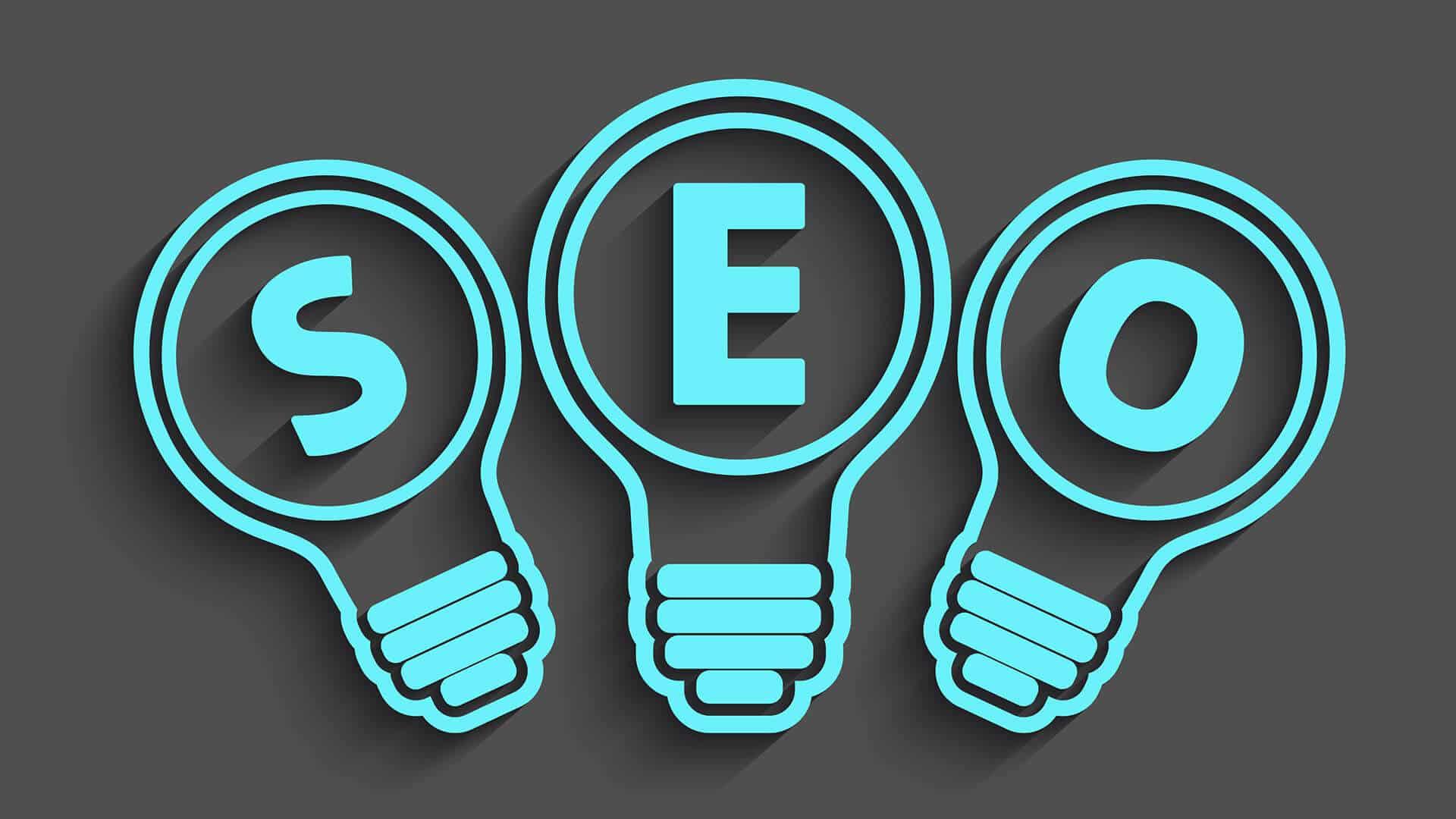 Les 5 fondamentaux du SEO pour classer son site en tête des SERP