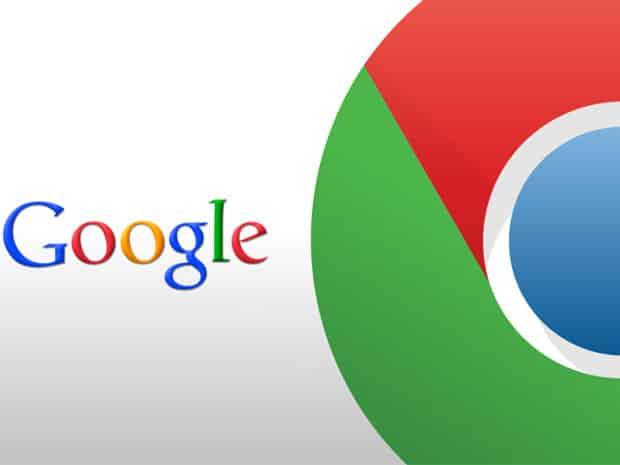 Focus sur la nouvelle mouture de l'interface Google mobile