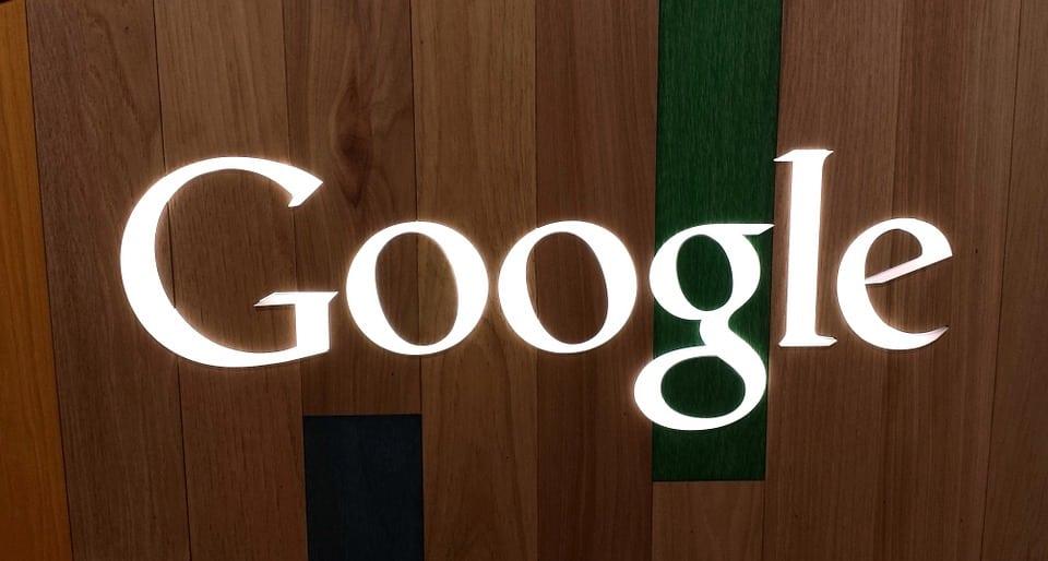 Quel impact des nouveaux attributs Google sur le netlinking en 2021?