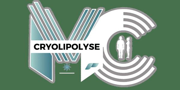 MC Cryolipolyse