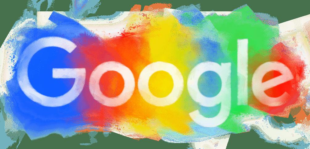 Google lance un nouvel algorithme dédié aux revues de produits