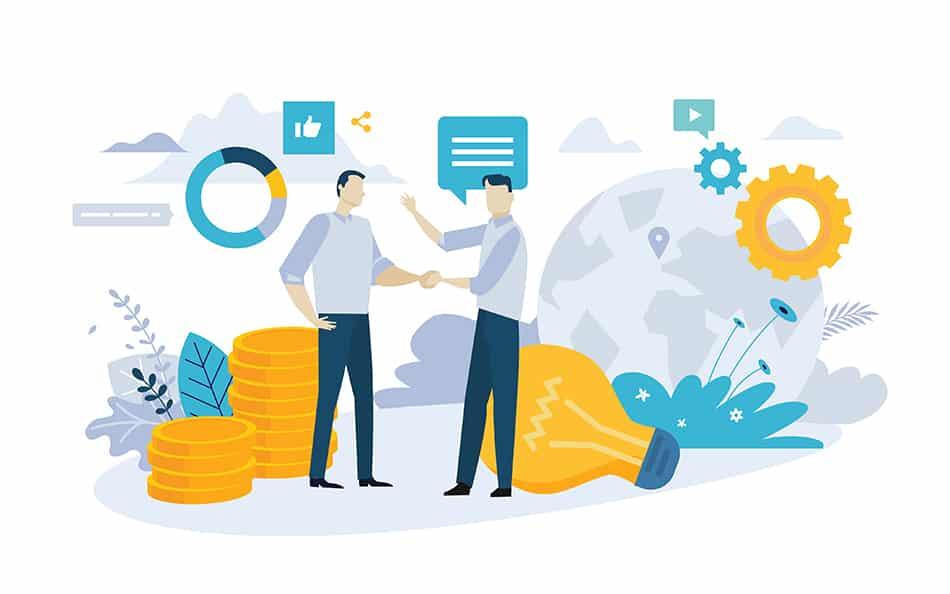 Combiner SEO et SEA pour optimiser sa stratégie de marketing digital