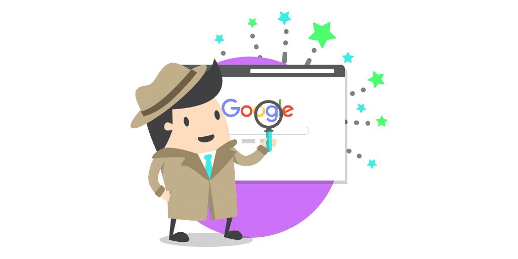 Une stratégie SEO doit-elle être réservée à Google?