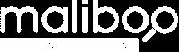 Maliboo - L'expert en référencement