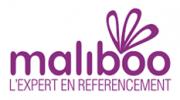 Maliboo : l'expert en référencement